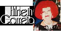 Hilneth Correia