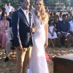 casamento lala pedro (3)