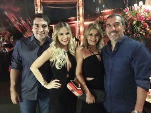 paula-paulinho-ariane-e-arnaldo