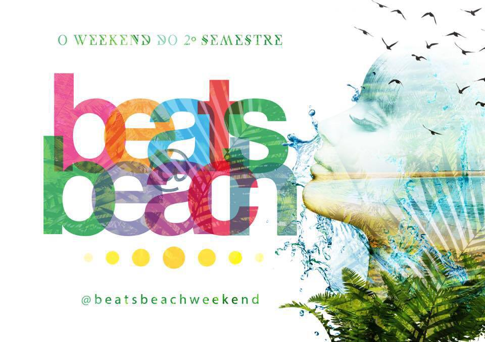 beats-beach-weekend-natal-2016-blog-houseando-club-hotel-faca