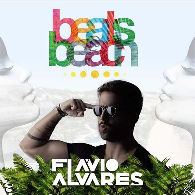 flavio_alvares