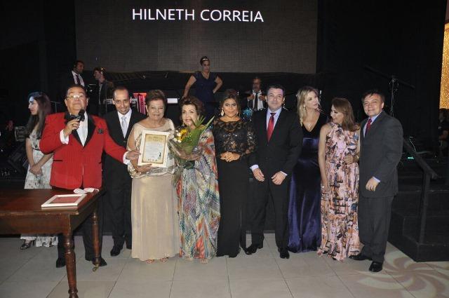 29de971204 Latest News – Página  516 – Hilneth Correia