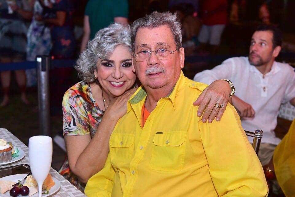 Chrystian de Saboya Menino do Rio 2017 (17)