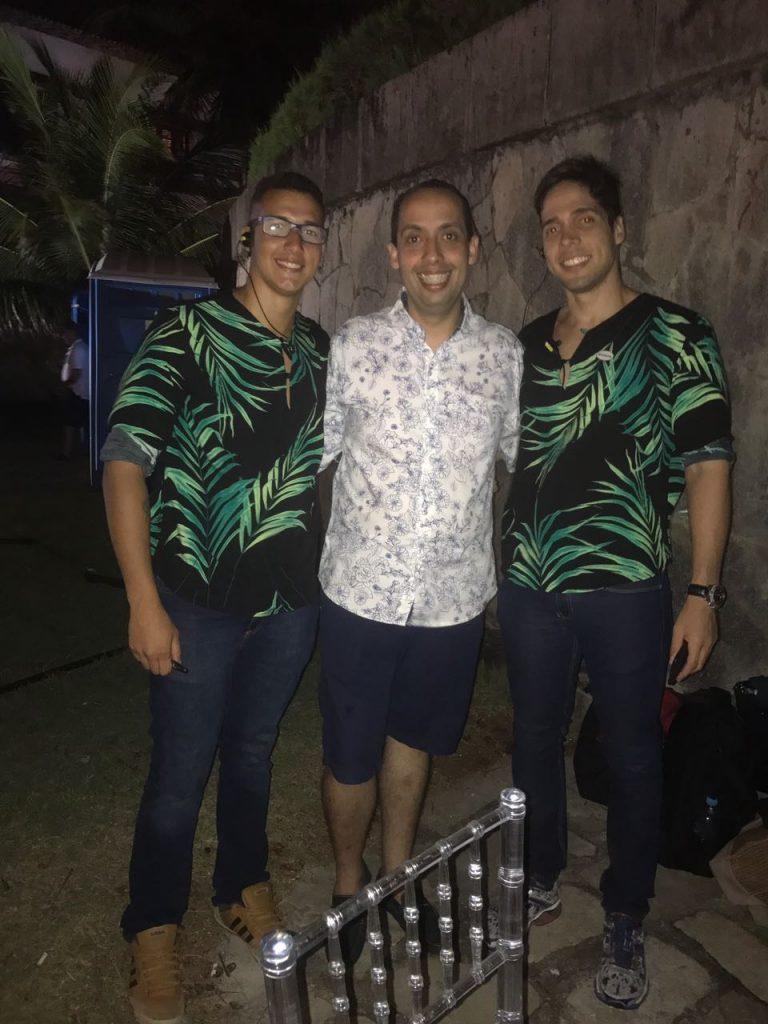 Chrystian de Saboya Menino do Rio 2017 (20)