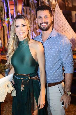 Chrystian de Saboya Menino do Rio 2017 (36)