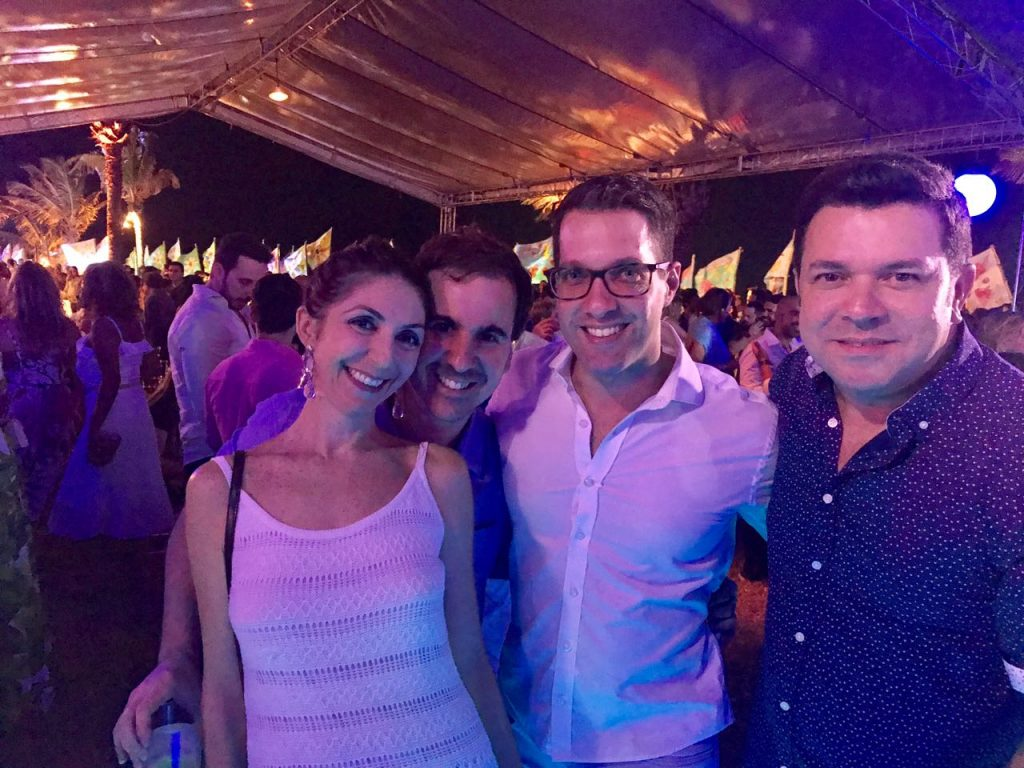 Chrystian de Saboya Menino do Rio 2017 (42)