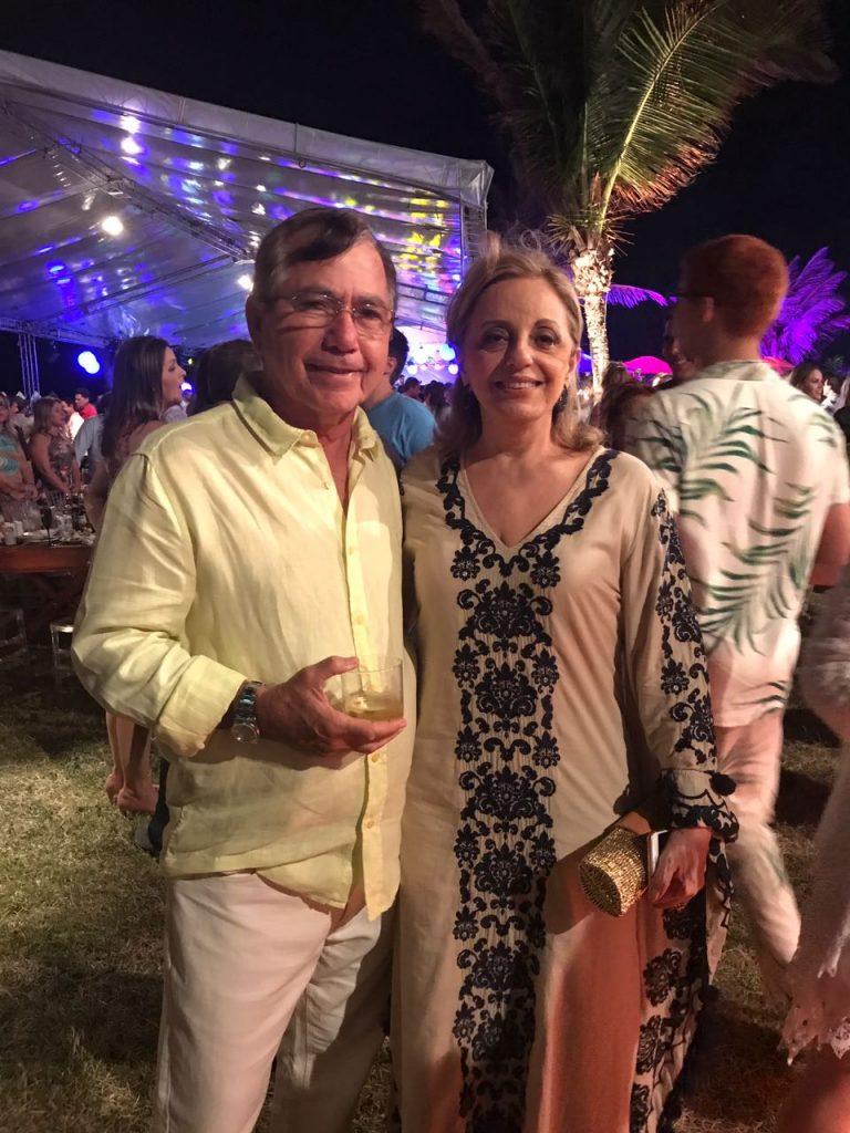 Chrystian de Saboya Menino do Rio 2017 (43)