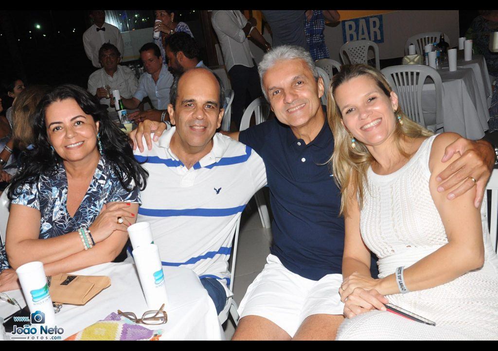 João Neto fotos (156)