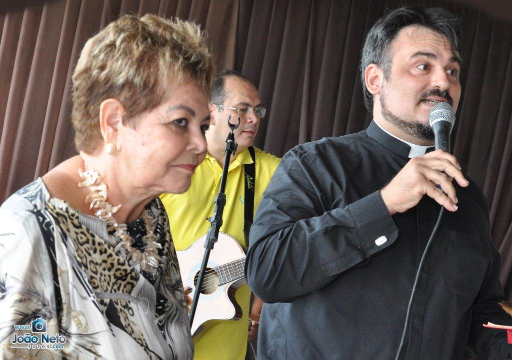 Feijão Maravilha por João Neto (60)