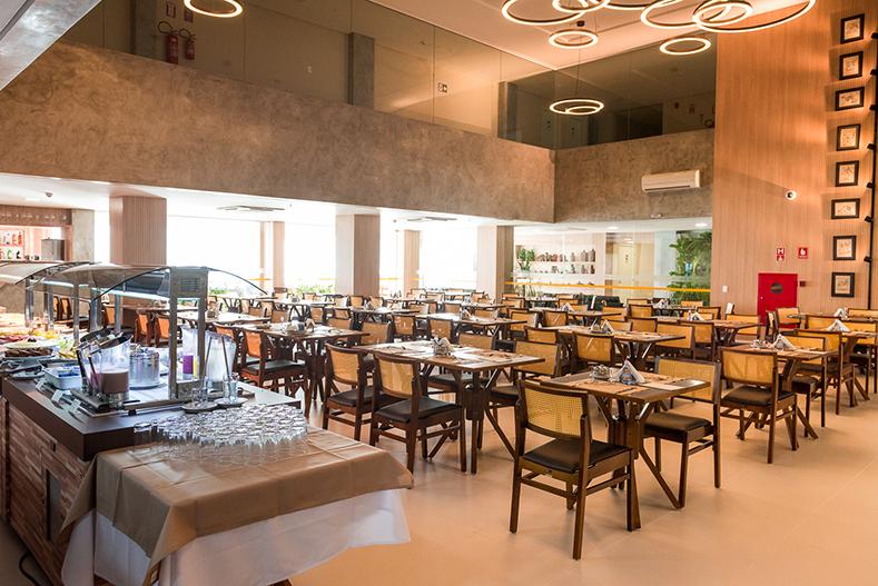 Resultado de imagem para restaurante navarro barreira roxa