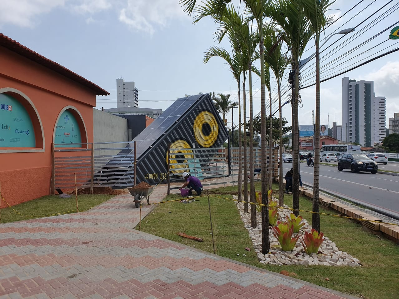CASACOR Rio Grande do Norte está em ritmo acelerado para edição 2019