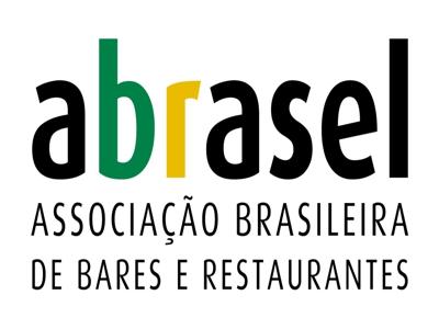 ABRASEL EMITE NOTA SOBRE O AUMENTO DE CASOS DE COVID-19 NO RN – Hilneth Correia